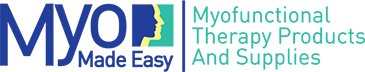 MME_home-logo