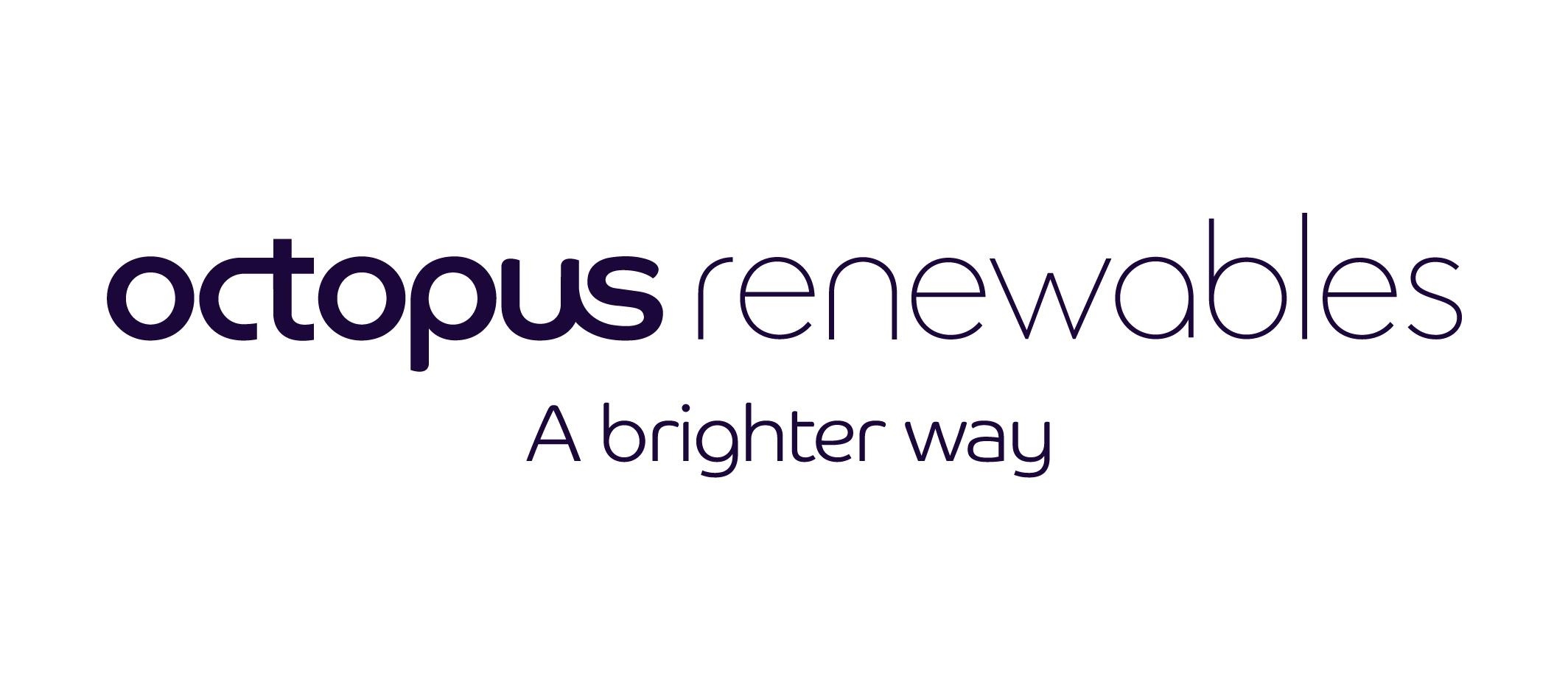 Renewables-Logo-Digital