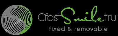 cfast-tru-logo