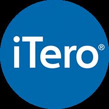 iTero-logo-220x220