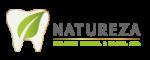 Natureza Dental